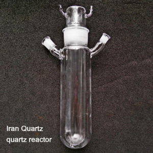 quartz-reactor-500x500