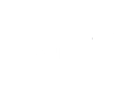 IRAN QUARTZ
